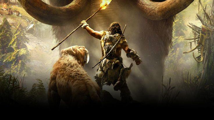 Acheter Far Cry Primal sur Playstation 4 au meilleur prix. Gamer Prices, le meilleur comparateur des boutiques officielles de jeux vidéo.