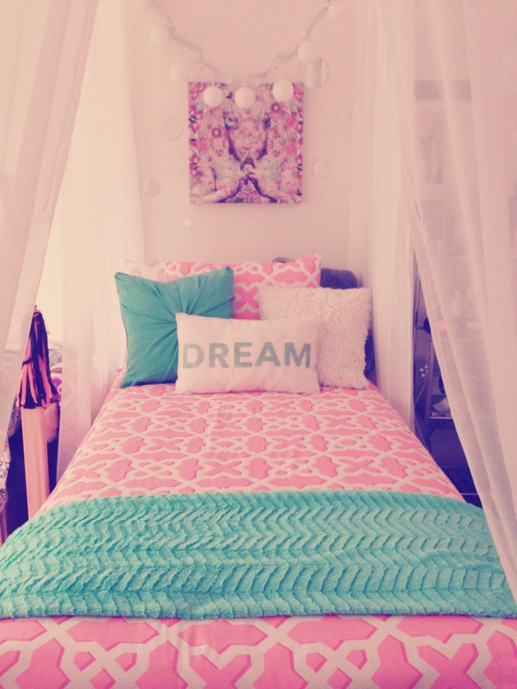 Best 25 Teal Dorm Rooms Ideas On Pinterest Turquoise