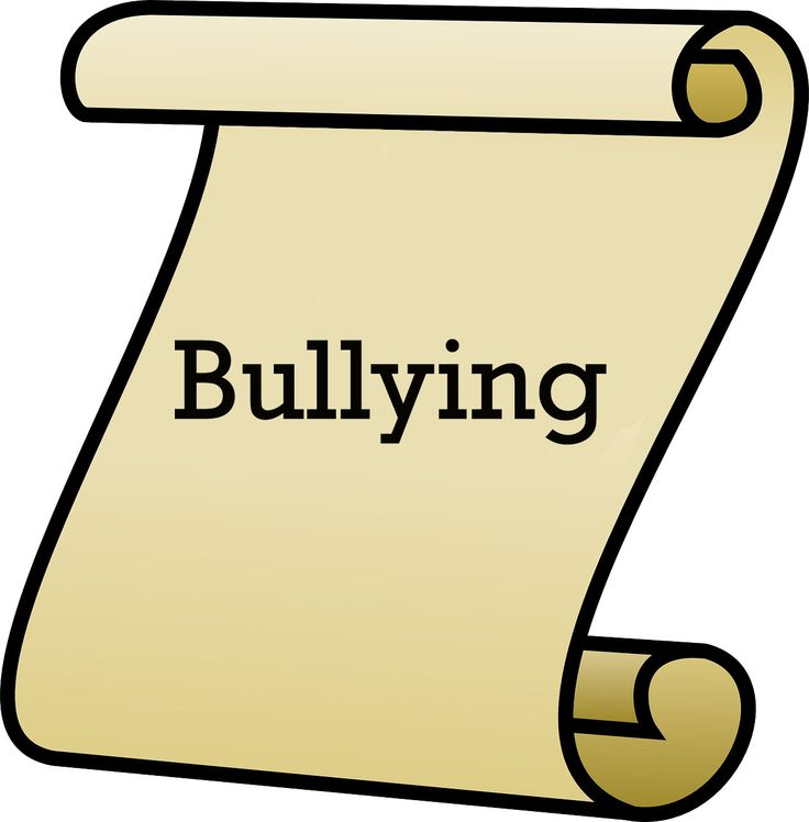 Bullying Epidemic: Facts, Statistics and Prevention