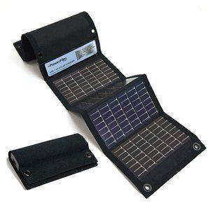 Amazon.com : PowerFilm USB+AA Solar Charger : Solar Panel Charger : Patio, Lawn & Garden
