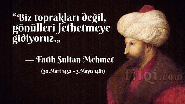 fatih-sultan-mehmet-mehmed-han-sozleri-