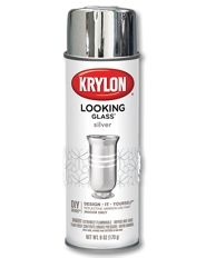 Looking Glass® Paint - | Krylon