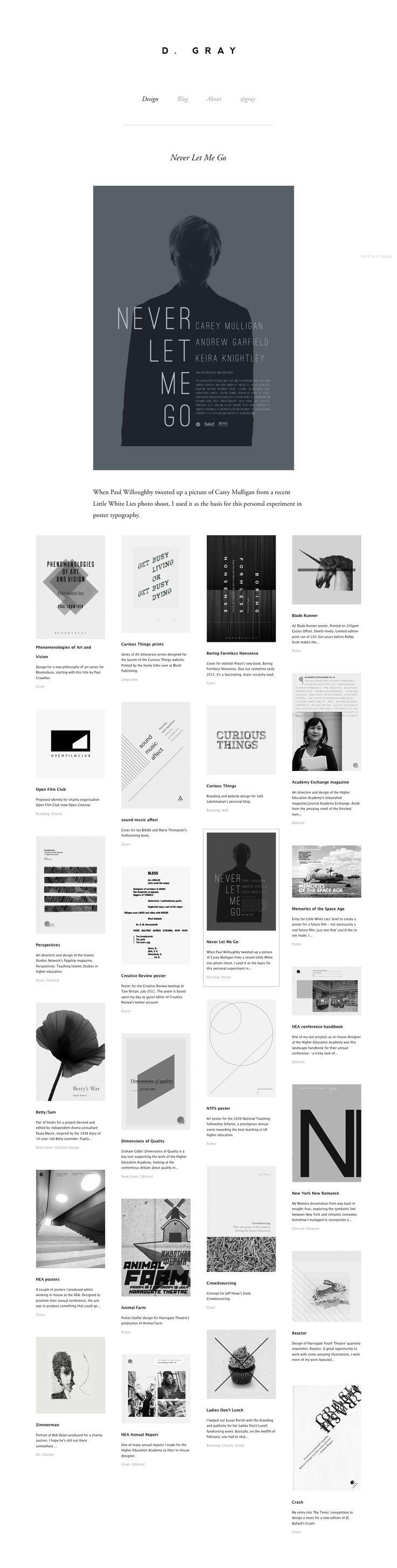 Gimme Bar : Public Firehose #WebDesign #Web #Design #UI #UX #GUI #FullScreen #Responsive #ResponsiveDesign #Brand #webSite #Creative