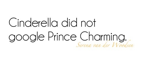 Prince Charming Quotes From Cinderella: 45 Best Cinderella Did Not Google Prince Charming