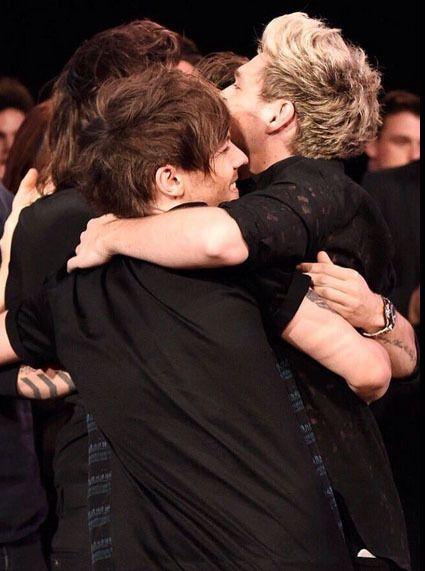 Las Mejores Fotos de One Direction del 2015 - Aunque el año 2015 ha sido un año complicado...