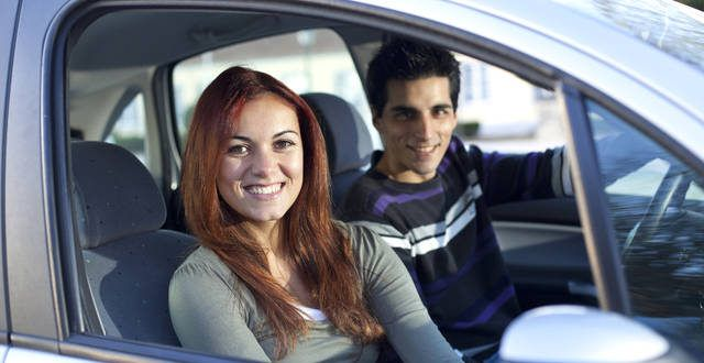 Our guide on how to find cheap insurance for young drivers can help you find the best cover. Young d