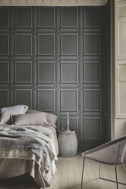 les 25 meilleures id es concernant moulures sur pinterest plinthe bordure plinthes et porte. Black Bedroom Furniture Sets. Home Design Ideas