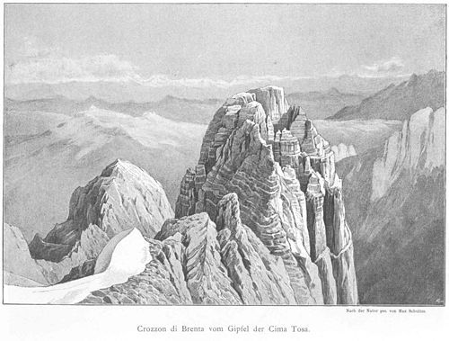 Find this pin and more on pencil drawing of mountains