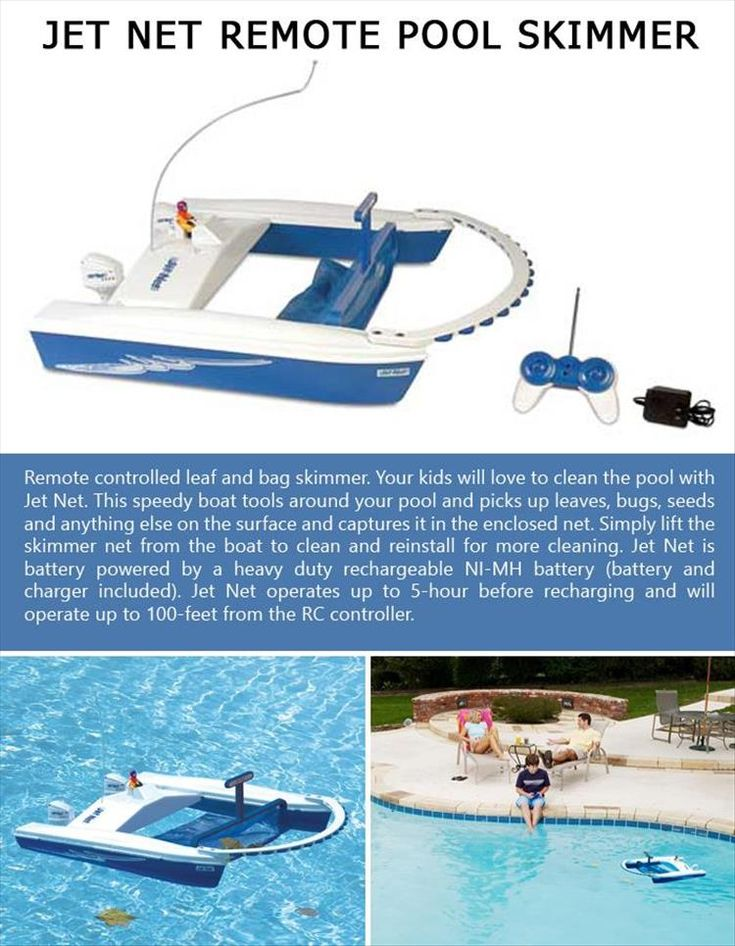 17 best ideas about pool skimmer on pinterest pool ideas diy pool and swimming pools. Black Bedroom Furniture Sets. Home Design Ideas