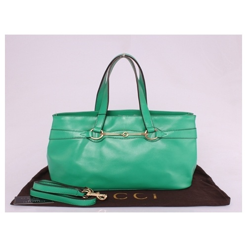 gucci handbag for green