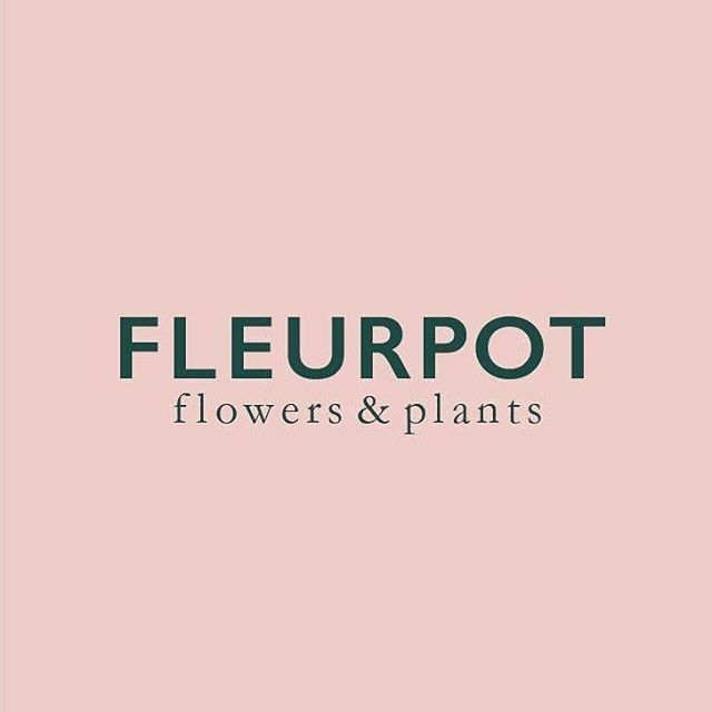 We are Fleurpot! Brisbane's newest mobile pop-up flower and plant shop! We can't wait for you all to meet our little shop coming early 2018! Stay tuned!!  #fleurpotflowers