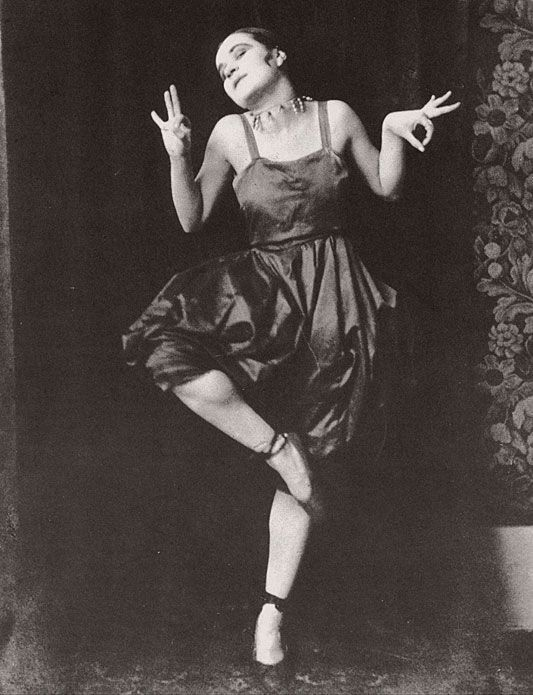 73 Best Images About Weimar Culture On Pinterest Conrad