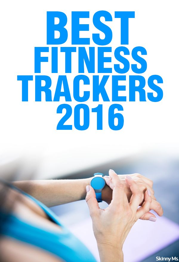 best exercise tracking app for iphone