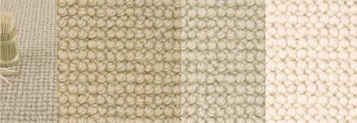 Best Wool Carpet Pictures Google Search Wool Carpet Carpet 400 x 300