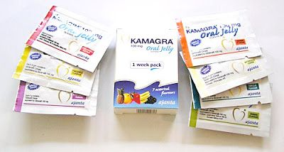 Buy Kamagra Jelly 100mg Online  kamagra Jelly 100mg - Take sachets of this ED medication and get rid on erectile dysfunction or Impotence. It is easy to swallow.   The most effective male enhancement Jelly. No prescription required.   100% satisfaction. Easy payment methods.  Visit us at http://www.indianpharmadropshipping.com/Kamagra-Jelly-drop-shipping-services-online-pharmacy.html  Place your order at order@indianpharmadropshipping.com