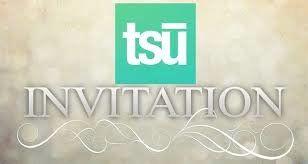 Your TSU Invite Join For Free http://www.tsu.co/PervaraKapadia  #TSU