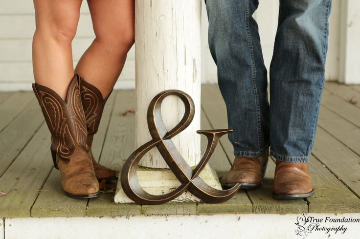 Engagement Photography Session by True Foundation Photography. Would like it better with heels and dress shoes.