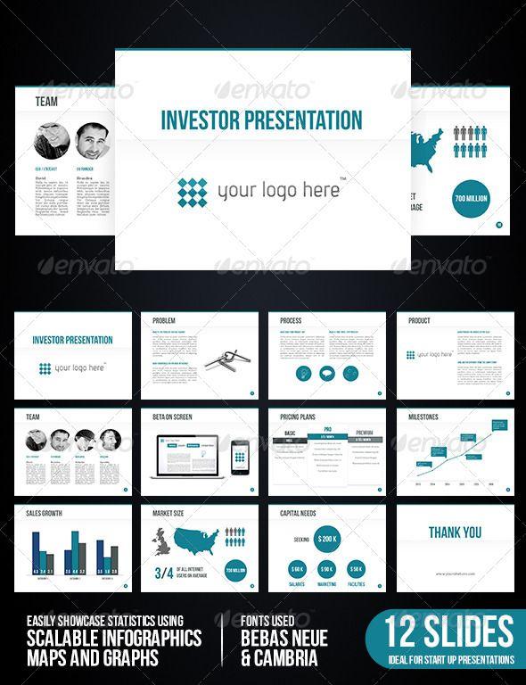 17 best images about presentation on pinterest presentation design