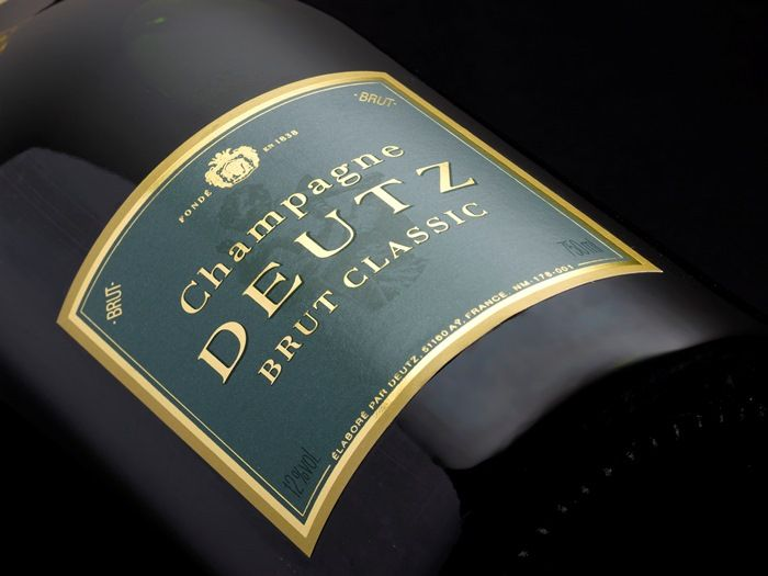 González Byass distribuye el Champagne Deutz https://www.vinetur.com/2015011917929/gonzalez-byass-distribuye-el-champagne-deutz.html