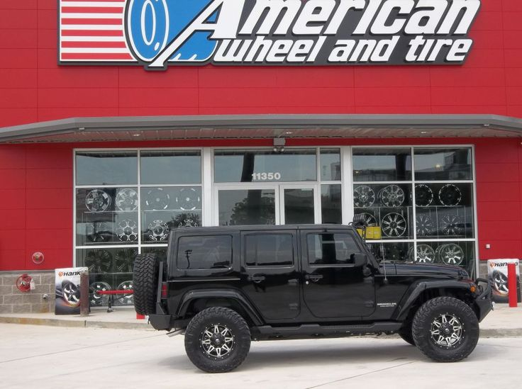 Jeep Wrangler Wheels And Tires For Sale Jpeg - http://carimagescolay.casa/jeep-wrangler-wheels-and-tires-for-sale-jpeg.html