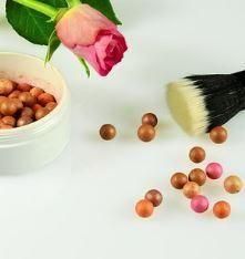 #Kosmetikprodukte für Sie und Ihn
