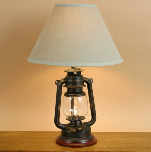 25 Best Ideas About Navy Lamp Shade On Pinterest: 25+ Best Ideas About Lantern Lamp On Pinterest