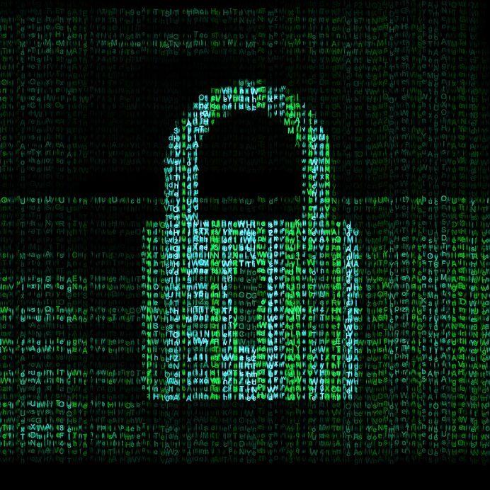 Encrypting files saved to the app sandbox