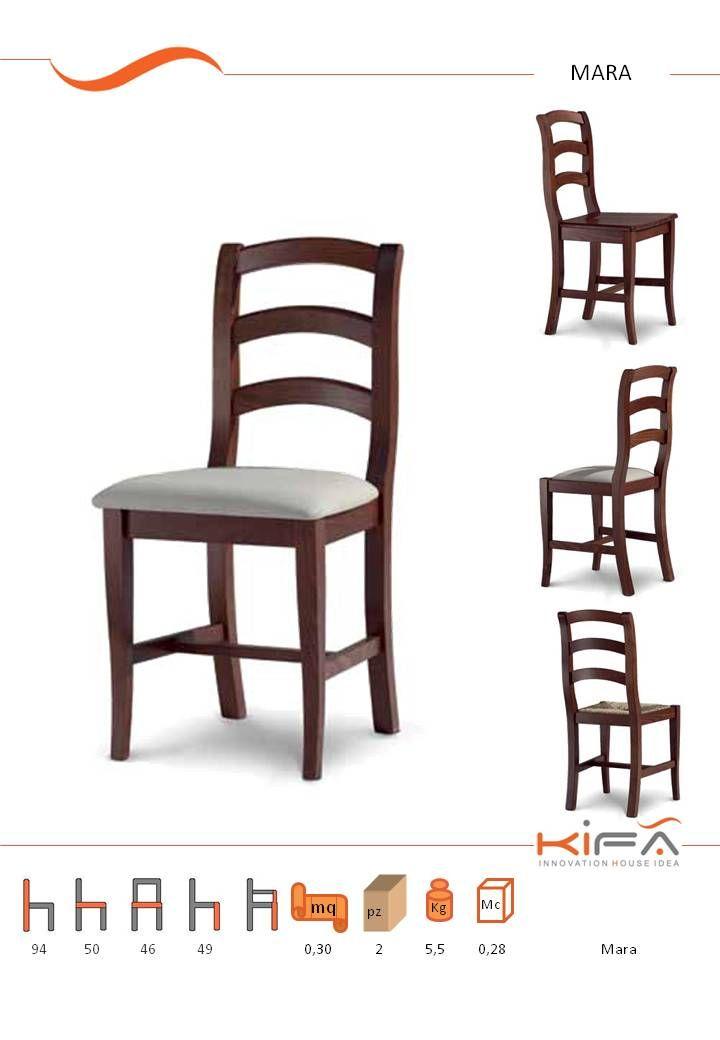 16 best Sedie in legno stile ARTE POVERA - Wooden chairs POOR ART ...