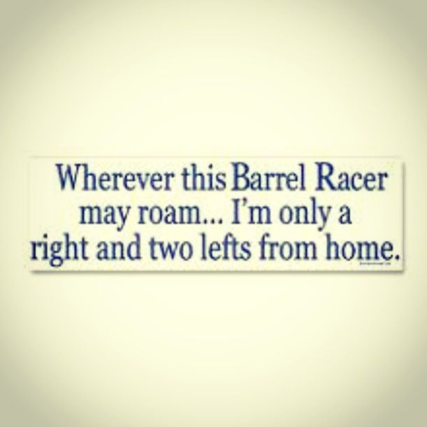 I am so going to have this as a number sticker on my truck :) (barrel pattern)
