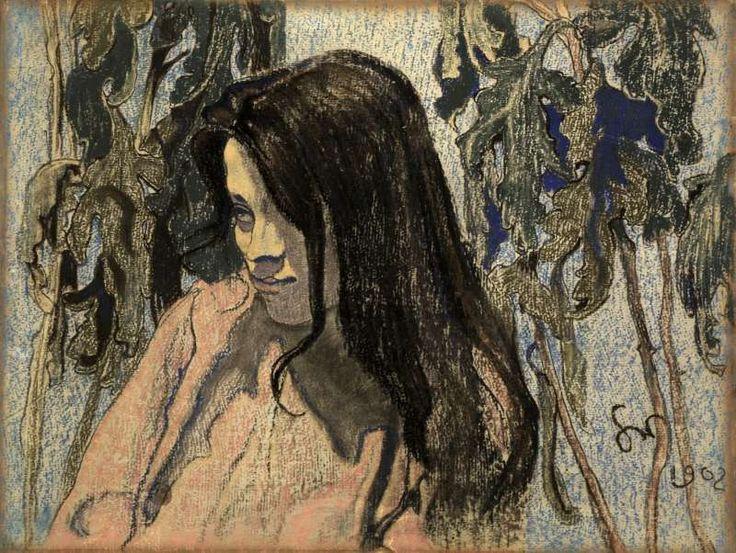 maryna.jpg (800×602)