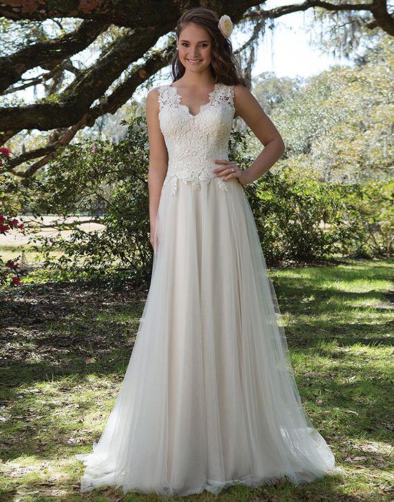 Spokane wedding dress shops