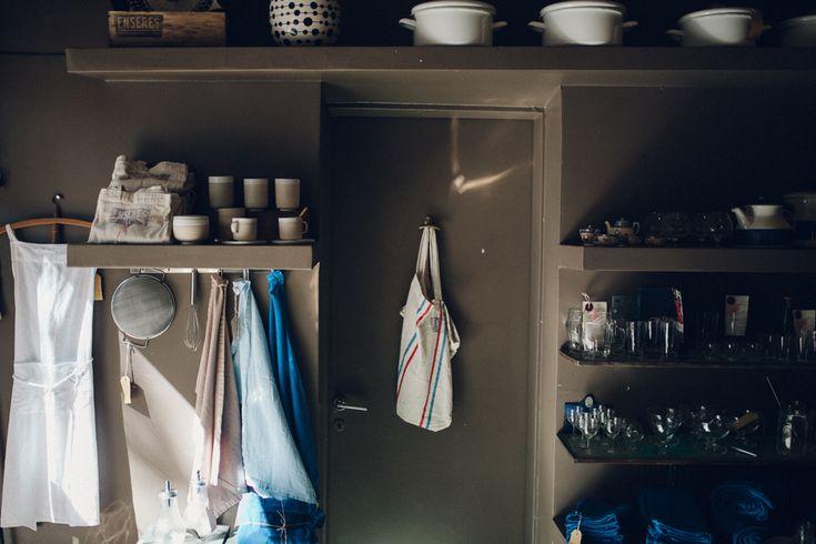 Enseres   Bazar Almacen Galeria   Modern housewares in Palermo   Buenos Aires Guide   Frankie e Marília