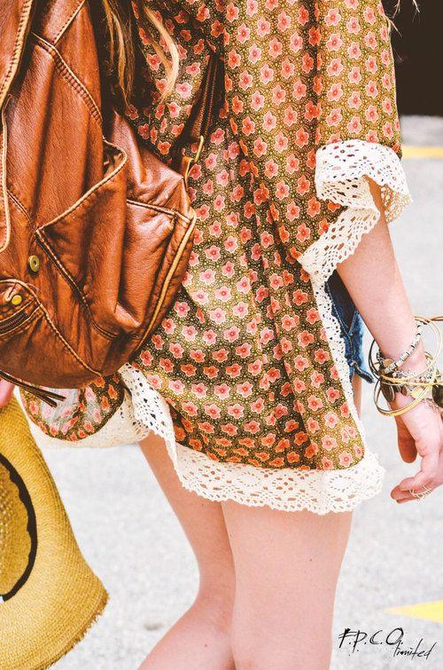Kimono Floral Kimono Jacket Cardigan Kaftan by FunnyPeopleCo floral  #white,  #cool,  #girl,  photography