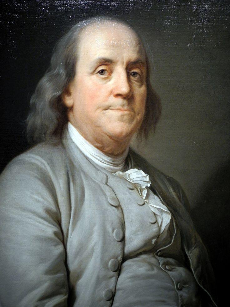 Benjamin FranklinEntrepreneur Innovation, Inspiration Bizolli, Innovation Inspiration, Famous Writers, Exploration Entrepreneur, Totally Fascinators, Franklin 1706 1790, Franklin Exploration, Benjamin Franklin