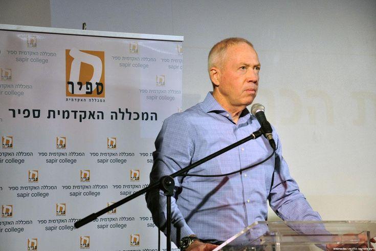 Pour atteindre le point de Godwin de manière aussi superficielle, il faut qu'Israël ait épuisé tous ses moyens après six années d'acharnement contre la Syr