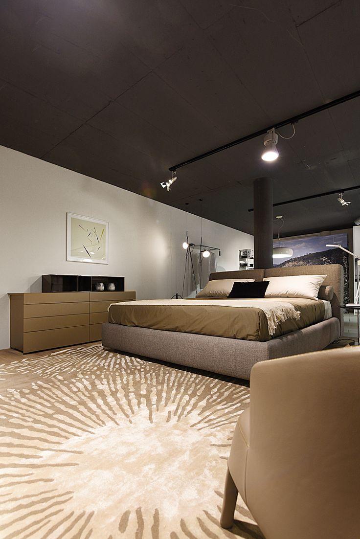 Tappeti design, tappeti lana, tappeti seta a mendrisio, lugano, locarno, canton ticino.