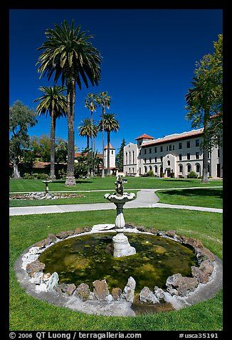 @ Santa Clara University in California for the law fair today from 11am to 1pm in the Benson Center. Hope to see you here!