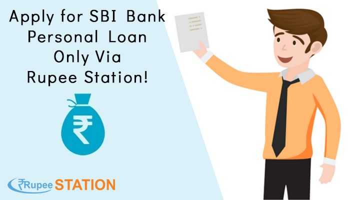 What Was The Rate Of Interest In A Personal Loan From Sbi If My Civil Score Is 889 Sbipersonalloan Sbipersonalloaninteres Personal Loans How To Apply Person