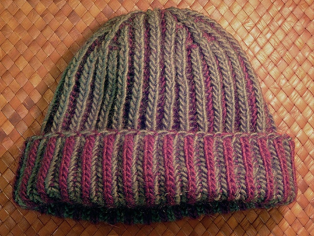 Knitting Brioche Stitch Hat : 17 Best images about Brioche stitch on Pinterest Nancy dellolio, Knitt...