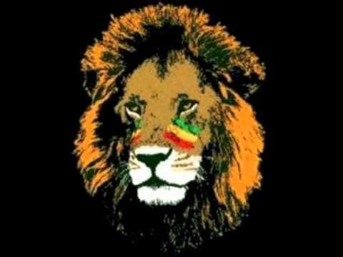Vegimite Reggae - Stairway To Heaven (Led Zeppelin Cover) Reggae Cover