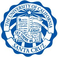 Which University Of California Should You Actually Attend? University of California, Santa Cruz. Located in gorgeous Santa Cruz, UC Santa Cruz is nestled right in some redwood forests. It does have a reputation of being kind of crunchy, but it still means business in academics. Also, UCSC offers one of the top astronomy programs in the world. If you like Santa Cruz, you probably like nature a whole lot. You're not a conformist and you're not looking for a stereotypical college experience.