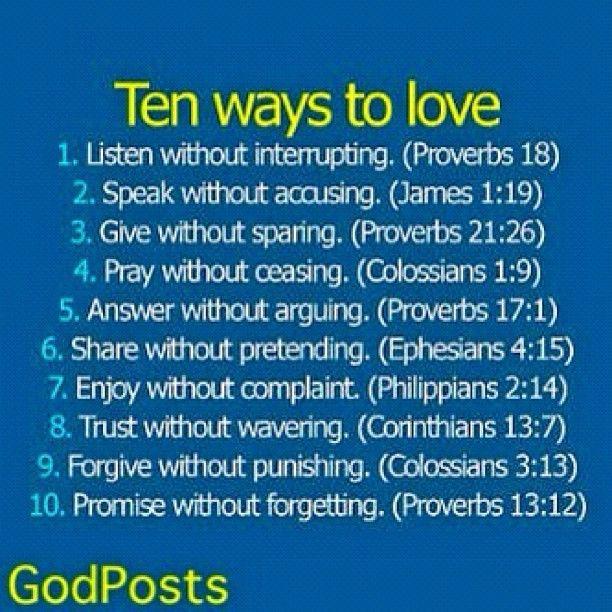 .@thegodposts | #god #quotes | Webstagram - the best Instagram viewer