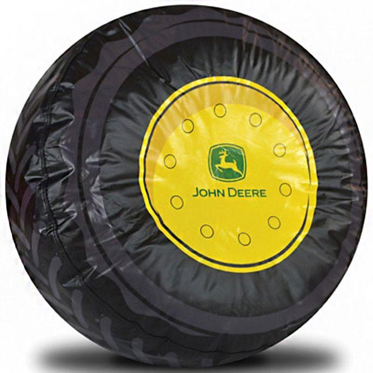 John Deere Ottoman : Best tire ottoman ideas on pinterest rope