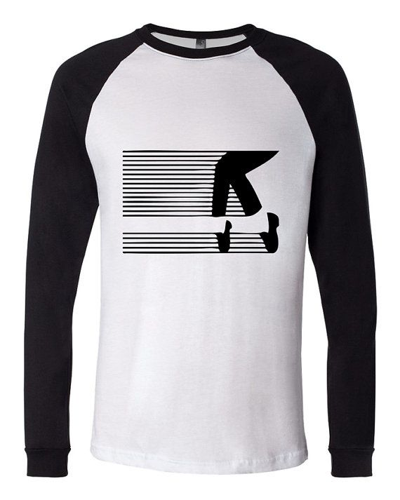 Michael Jackson King of Pop Inspired Loafers Long Sleeve 3000 on Etsy, $24.99
