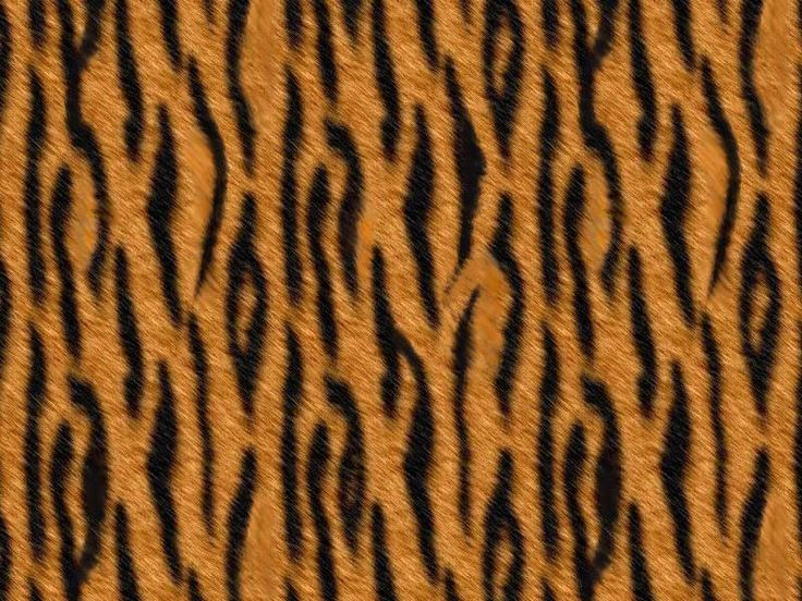 Animal Print Backgrounds | Free animal print patterns and desktop ...