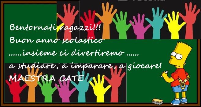 """SCARPE ROTTE"" Primaria Fiumaretta classe V"