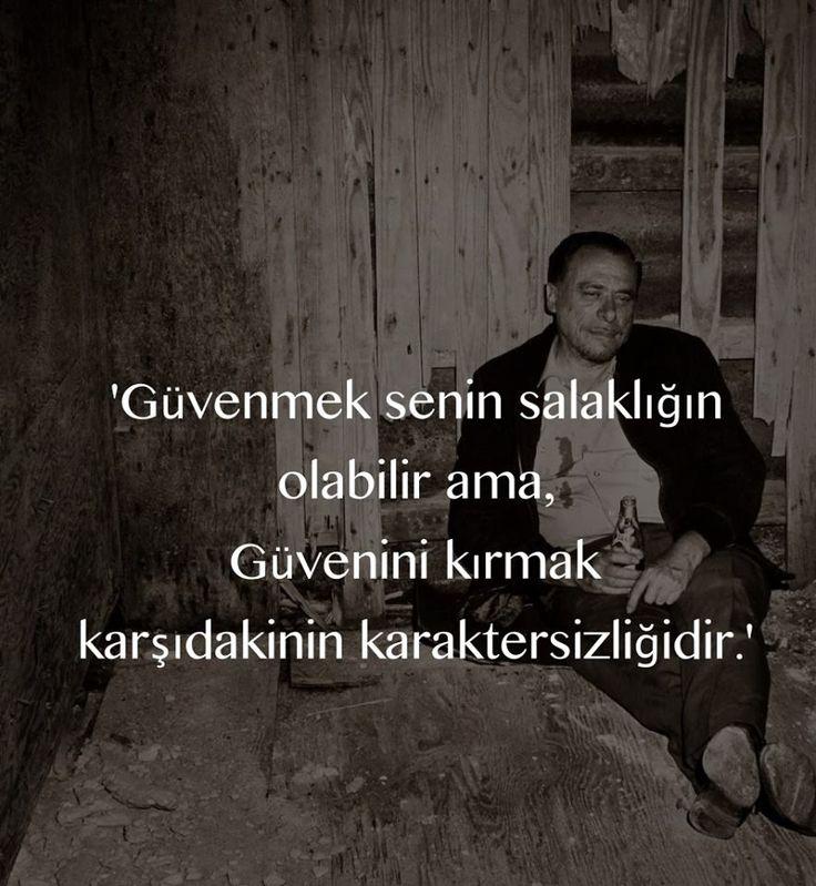 Bukowski