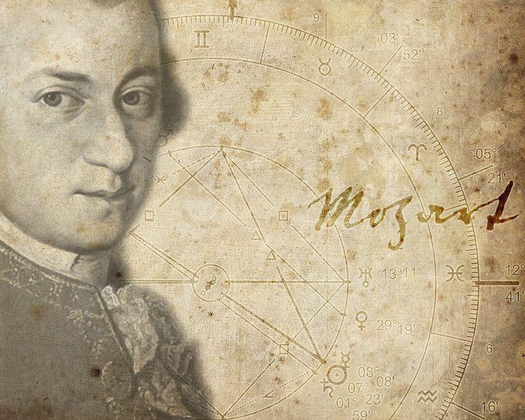 """Sizler için araştırdık ve bulduk Türklerin Avrupa'da hayranlık uyandırdığı yıllarda, Mehter Marşı'ndaki ritimden esinlenmiş  Mozart, 1783 yılında 11 numaralı la majör piyano sonatı'nın (K. 311) 3′üncü bölümünde """"Ronda alla Turca"""" (Türk Marşı)'nı besteler."""