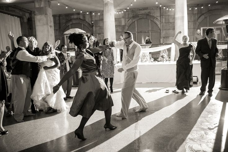 17 Best Images About Real Houston Weddings On Pinterest: 17 Best Images About Real Weddings: Veranda @the Whitcomb