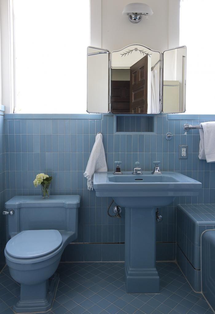 Badezimmerspiegel Tipps Zur Auswahl Des Idealen Modells Blaue